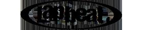 Lapbeat サーフショップ
